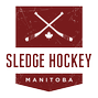 Sledge Hockey Manitoba